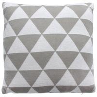 Almofada-45cm-Branco-cinza-Geometry