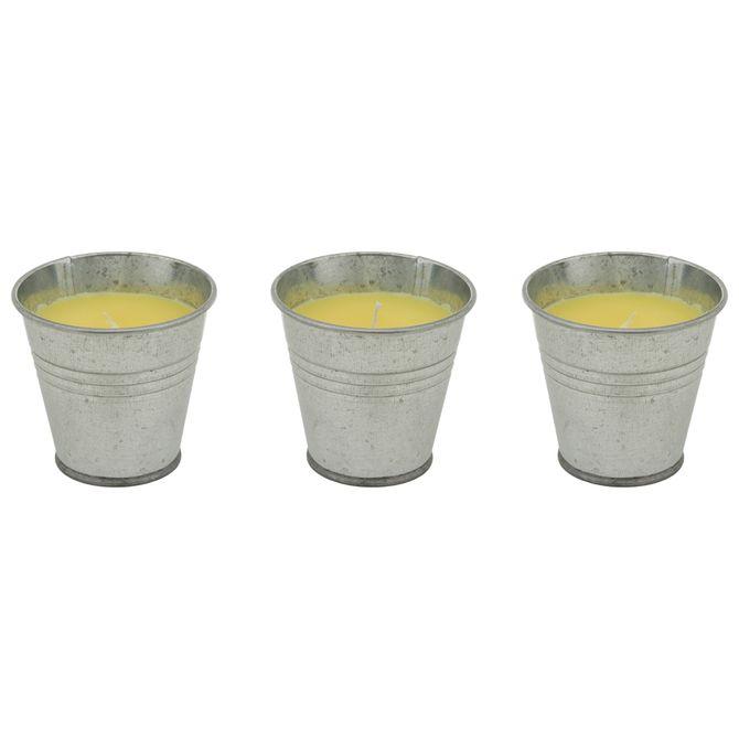 Vela-Perfumada-Lata-C-3-Zinco-amarelo-Sossego