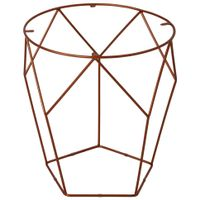 Base-Mesa-Lateral-Cobre-Geometric