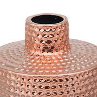 Vaso-Decorativo-10-Cm-Cobre-Drummed