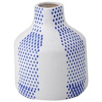 Vaso-15-Cm-Azul-branco-Sancho