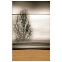 Blurred-Time-I-Quadro-98-Cm-X-158-M-Cinza-nozes-Galeria-Site