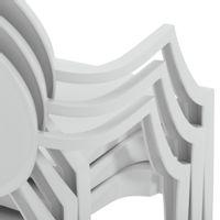 Cadeira-C-bracos-Branco-Brilhante-Carlota