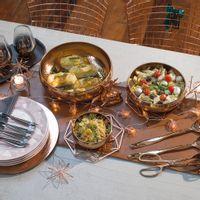 Saladeira-23-Cm-Cobre-Hiante