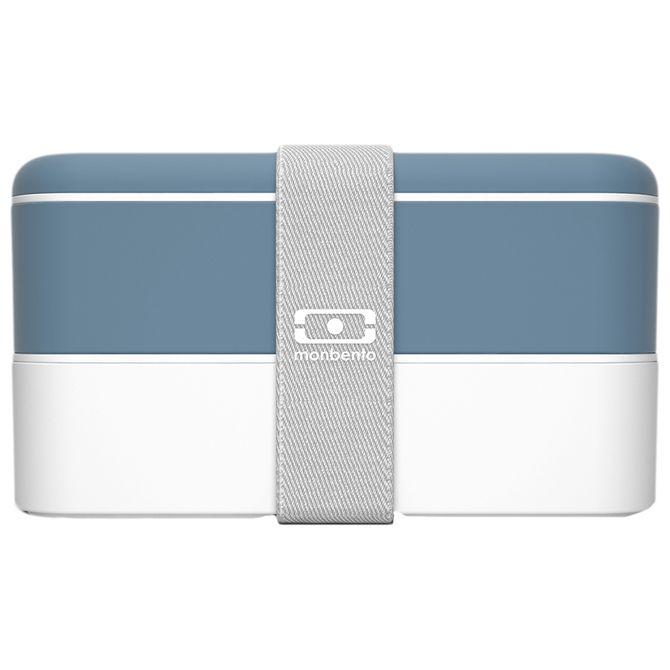 Porta-refeicao-C--3-Pcs-Ultramarine-Profundo-branco-Bento