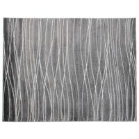 Tapete-200x250-Cinza-branco-Murat