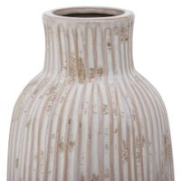 Vaso-29-Cm-Branco-natural-Clay-Tones