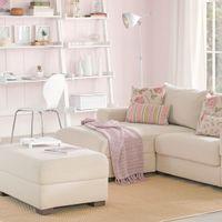 Xale-P-sofa-160x120-Rosa-Claro-Memories