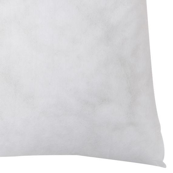 3d6ab9022 Enchimento Silic. Almofada 50 Branco Feitio - Tok Stok - M