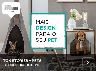 Tok Stories - Pets