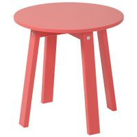 Mesa-Lateral-Red-50-Flamingo-Festim
