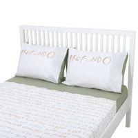 Lencol-Casal-queen-240x250-Salvia-amendoa-Manuscrito