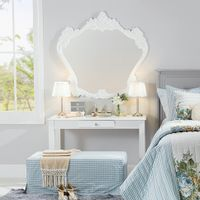 Espelho-104x108-Branco-Barrock