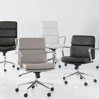 Cadeira-Executiva-Alta-Cromado-branco-Ceo