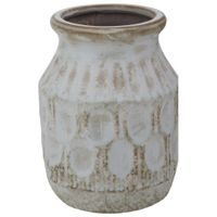 Vaso-20-Cm-Branco-natural-Guild