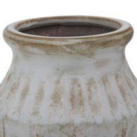 Vaso-20-Cm-Branco-natural-Guild