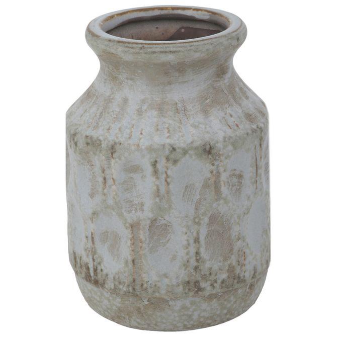Vaso-15-Cm-Branco-natural-Guild