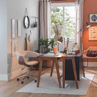 Cadeira-Home-Office-Nozes-bege-Skal