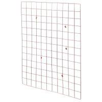 Memory-board-80-Cm-X-70-Cm-Cobre-Grid