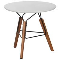 //www.tokstok.com.br/mesa-lateral-red-60-nozes-branco-ovni/p?idsku=333012