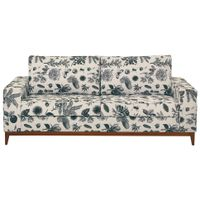 Law--Sofa-3-Lugares-Cream-preto-Natureza