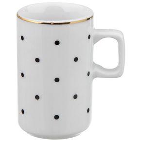 Point-Caneca-Espresso-80-Ml-Preto-ouro-Hipfix