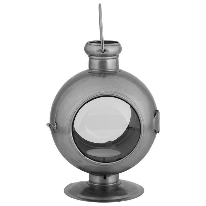 Lanterna-28cm-Prata-Orakel