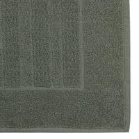 Toalha-Piso-80-Cm-X-48-Cm-Salvia-Le-Trait