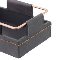 Porta-clips-Konkret-cobre-Atemp