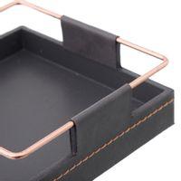 Porta-bloco-Konkret-cobre-Atemp