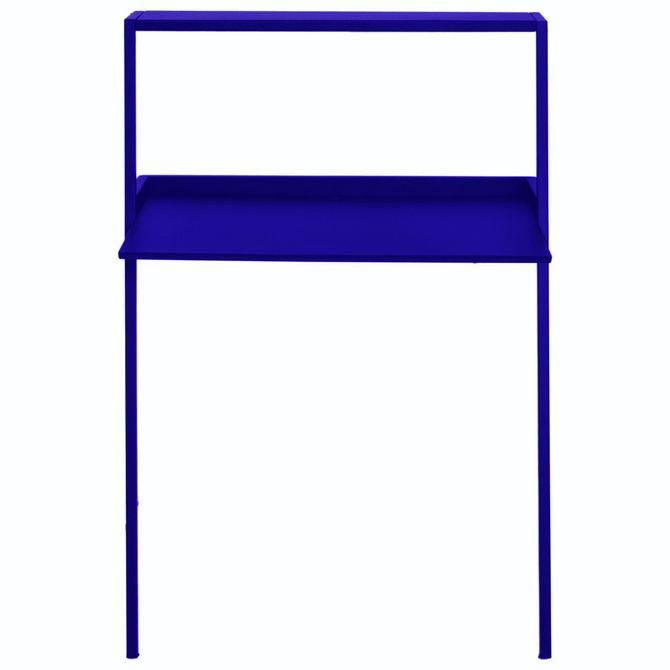 Escrivaninha-80x52-Mirtilo-Eletrico-Steps