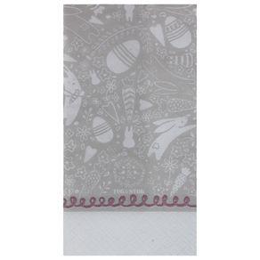 Ter-Orelhinhas-Guarda-39-Cm-X-39-Cmc-20-Branco-rosa-Ternurinhas-E-Orelhinhas