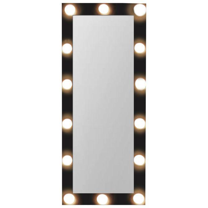 Espelho-120x50-Preto-Camarim