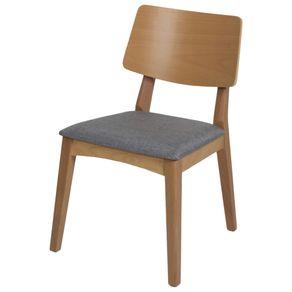 Cadeira-Tauari-cinza-Lund