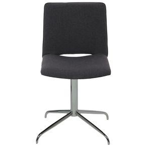 I-Cadeira-Giratoria-Cromado-konkret-Norway