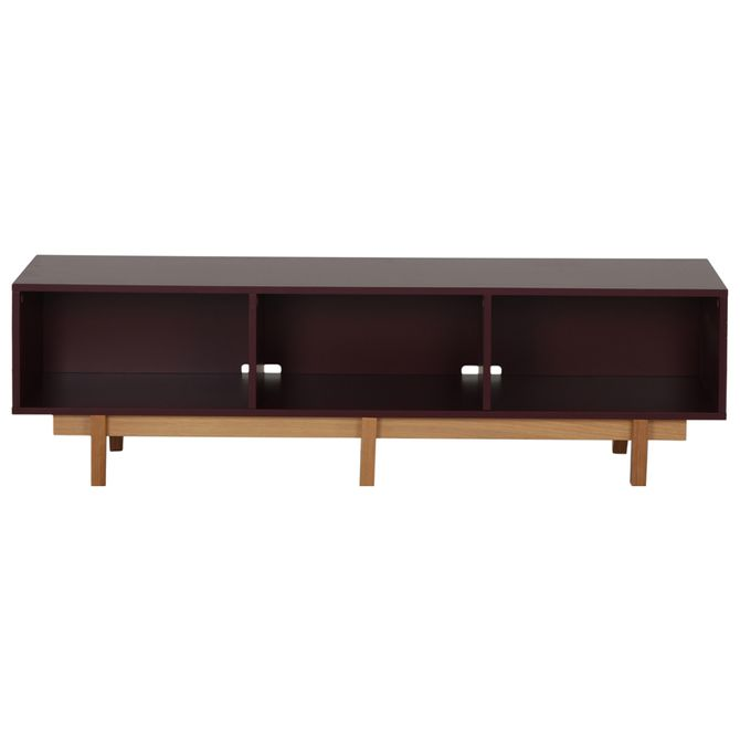 Rack-170x38-Tauari-garnet-Manhattan