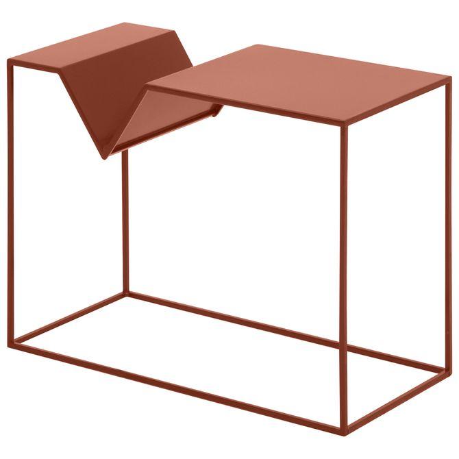 Mesa-Lateral-32x70-Cobre-Vinco