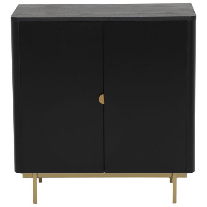 Bar-2p-1gv-85x45-Ebanizado-dourado-Jazz