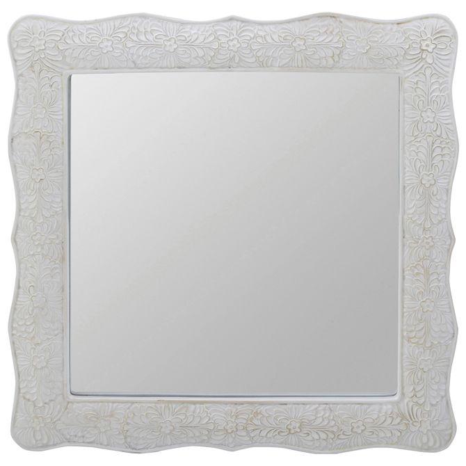 Espelho-30-Cm-X-30-Cm-Branco-Provence-Honfleur