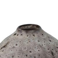 Vaso-12-Cm-Preto-natural-Ukuchitha