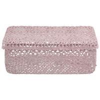 Caixa-31x19x12-Rosa-Antique-Croche-Floral