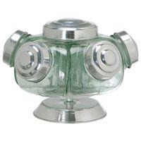 Baleiro-Peq-Verde-aluminio-Juju