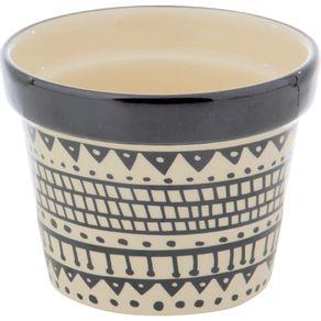 Cachepo-8-Cm-Cream-preto-Miremba