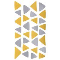 Adesivo-C-150-Cinza-amarelo-Savana