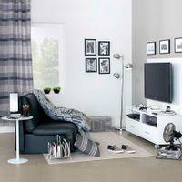 Sofa-cama-2-Lugares-Corsin-Preto-Boyd