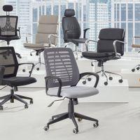 Cadeira-Executiva-Preto-cinza-Web