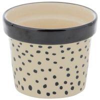 Cachepo-6-Cm-Cream-preto-Miremba
