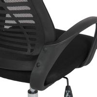 Cadeira-Executiva-Alta-Cromado-preto-Webz