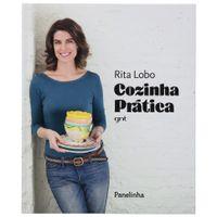 Livro-Cozinha-Pratica-Multicor-Gastronomia
