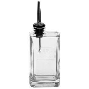 Galheta-P--Vinagre-250-Ml-Incolor-inox-Optima